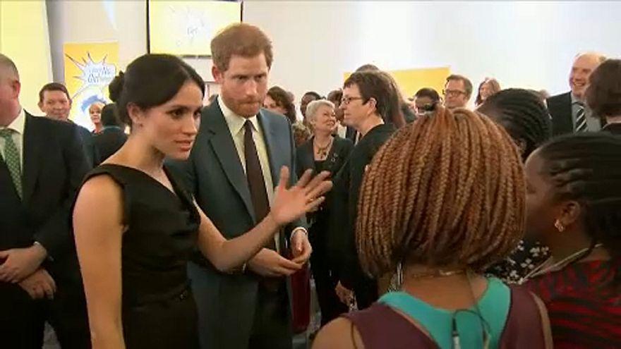 Nem megy az esküvőre Harry leendő apósa
