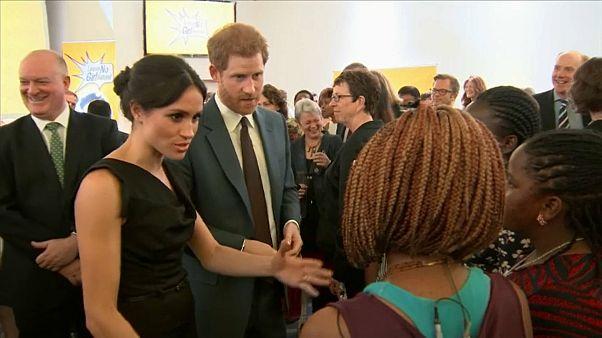 Meghan Markle'ın babası kraliyet düğününe katılamayacak