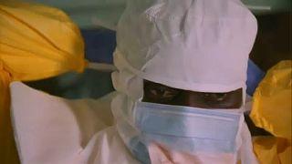 Válságtanács az ebola miatt