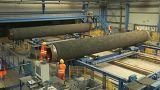 """""""Северный поток-2"""": США грозят санкциями"""