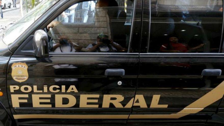 إكتشاف خلية لتجنيد الشبان في البرازيل لإرسالهم إلى سوريا للقتال مع داعش