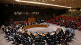 Τα ψηφίσματα του Συμβουλίου Ασφαλείας παραβιάζονται συστηματικά στην Κύπρο
