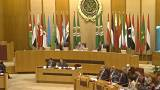 Az Arab Liga vizsgálatot követel