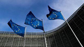 کمیسیون اروپا برنامه مبارزه با تحریمهای آمریکا علیه ایران را اجرایی کرد