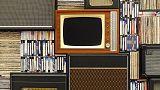 Redevance : où la télé est-elle la moins chère ?