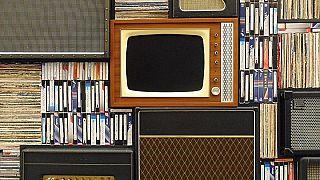 Redevance : où la télé est-elle la moins chère?