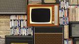 Canone TV pubblica, quanto si paga negli altri stati europei?