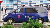 كوسوفو : سجن 8 أشخاص خططوا لمهاجمة منتخب إسرائيل لكرة القدم