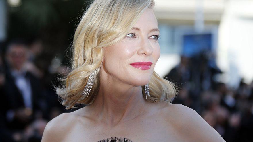 Cannes : où sont les femmes?