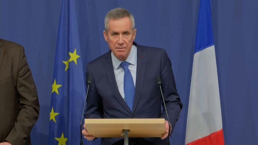 Investigação ao ataque jihadista em Paris avança