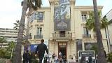 Cannes' Directors Fortnight 50th anniversary