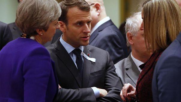 یک تیر و دونشان اروپا با حفظ برجام؛ پاسخ به آمریکا و حفظ ایران درتوافق