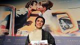 Les cinéastes baillonnés de Cannes