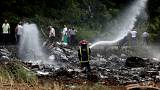 Cuba en deuil après un crash aérien