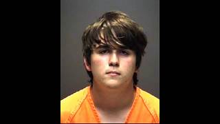 Iskolai lövöldözés: két gyanúsított van őrizetben