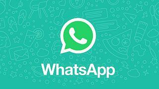 امکان بازیابی اطلاعات پاک شده در آخرین نسخه واتساپ