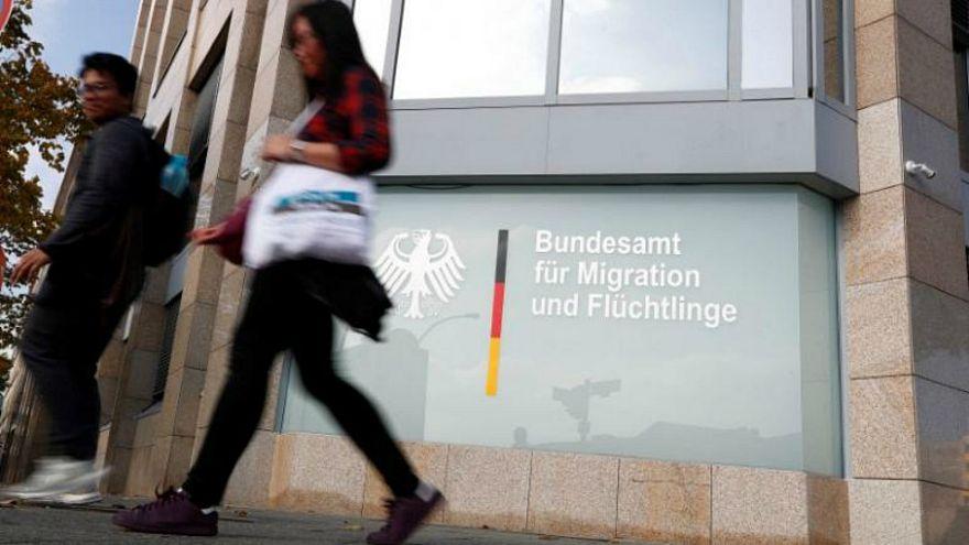 المهاجرون سيكلفون ألمانيا 78 مليار يورو حتى مطلع 2022