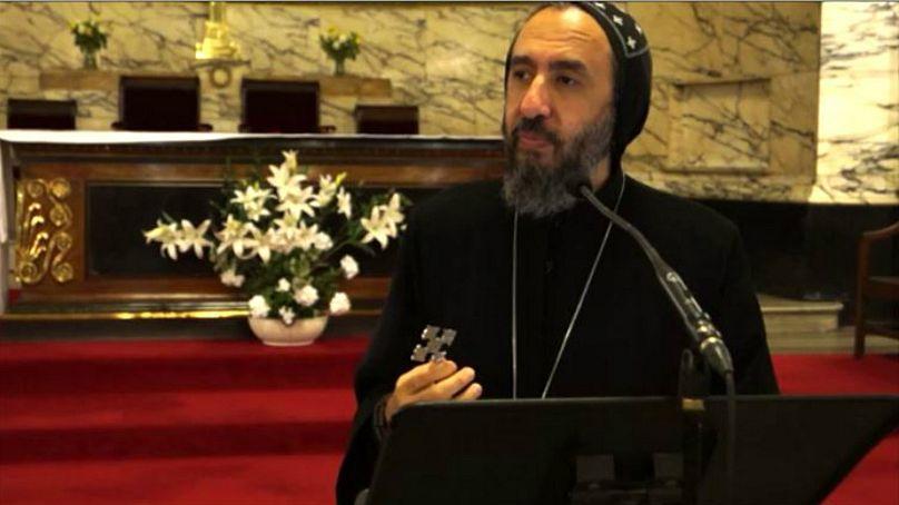 bishopangaelos.org