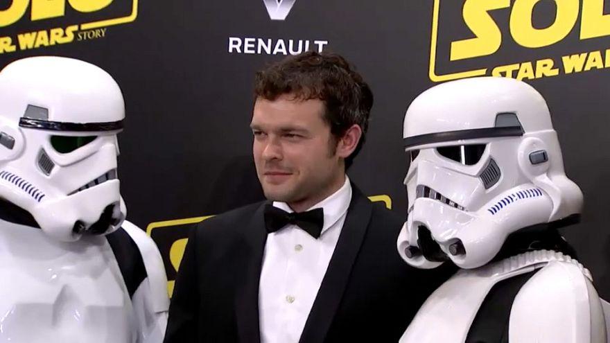 Ünlü film eleştirmeni Robbie Collin Cannes 2018'i değerlendirdi