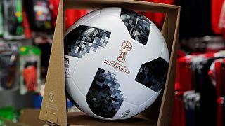 آنچه درباره جام جهانی ۲۰۱۸ روسیه باید دانست