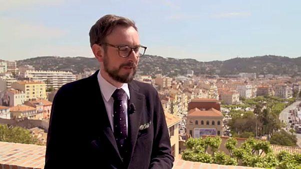 A filmvilág Cannes után
