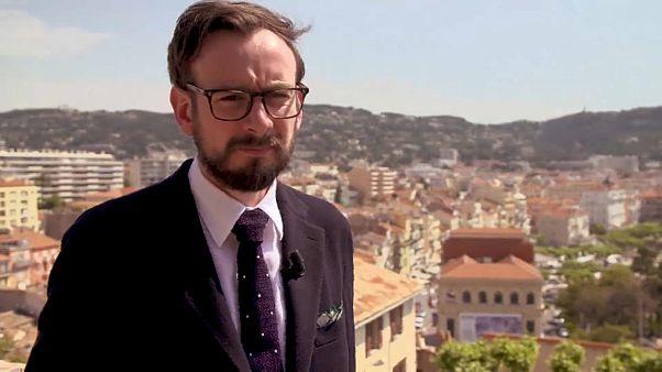 Escândalos em Hollywood condicionam Cannes
