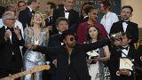 Cannes 2018, c'è molta Italia tra i vincitori