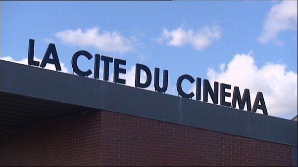 Francia, il regista Luc Besson accusato di stupro