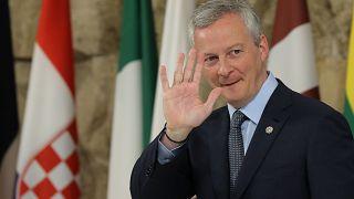 """Italie """"antisystème"""", nucléaire iranien : la France aux aguets"""