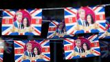 Το Λονδίνο στον απόηχο του πριγκιπικού γάμου