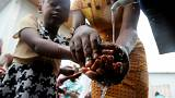 Λ.Δ.Κονγκό: Εμβολιασμός κατά του ιού Έμπολα - Νέα κρούσματα