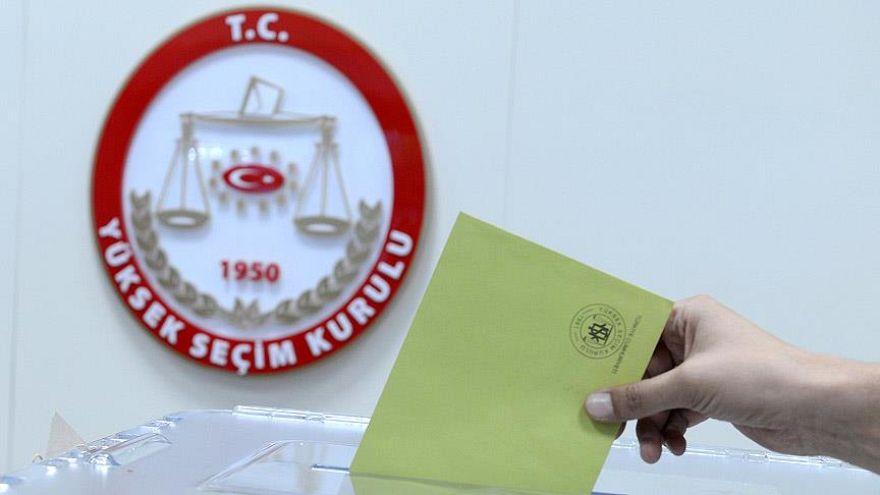 24 Haziran için parti ve adayların seçim çalışmaları nasıl gidiyor?