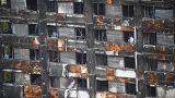 Arranca inquérito público ao incêndio da Grenfell Tower