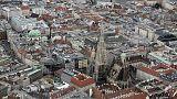 Ποιες είναι οι πιο καθαρές πόλεις της Ευρώπης;