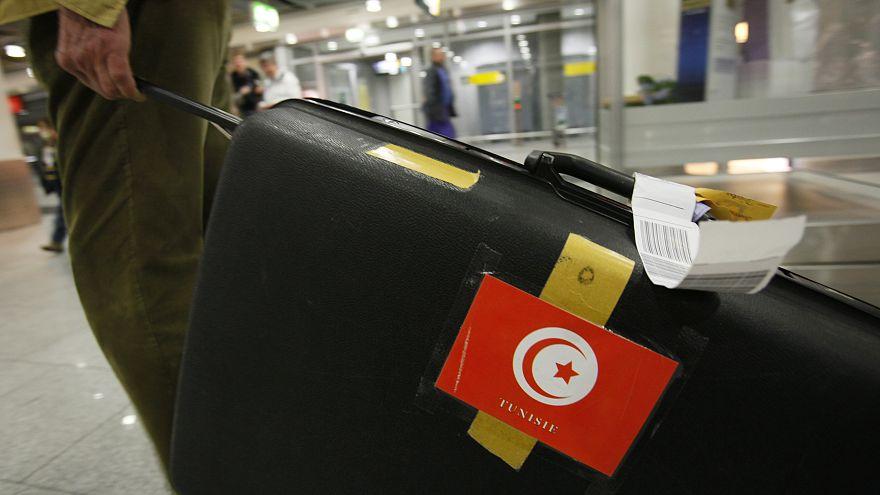 Tunesien: Deutsche und ihre 2 Töchter dürfen nicht ausreisen