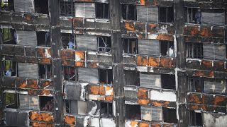 Fast 1 Jahr nach dem Brand in London: Warum mussten 71 Menschen sterben?
