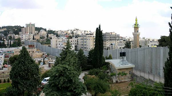 ترامب وصفقة القرن.. نصف الضفة الغربية للفلسطينيين وأبو ديس عاصمة لفلسطين