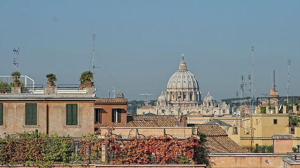 5 Fragen (und Antworten) zur neuen Regierung in Italien