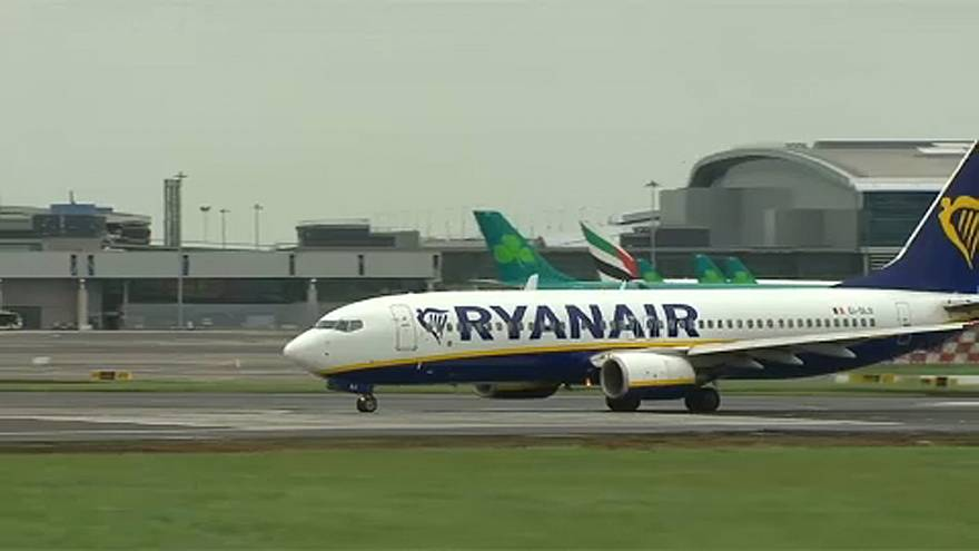 Profitrekord a Ryanairnél