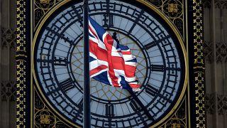 Βρετανία: Έκθεση-κόλαφος του κοινοβουλίου κατά της κυβέρνησης