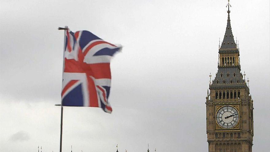 İngiltere: Parlamento'dan hükümete Rusya suçlaması