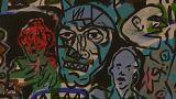 Художники со всего мира съехались в Тбилиси