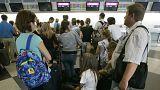 Bis zu 1.000 Euro für Schule schwänzen vor den Ferien