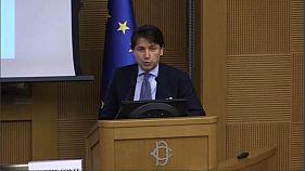 Giuseppe Conte, il prossimo sesto Premier non parlamentare già con le prime grane