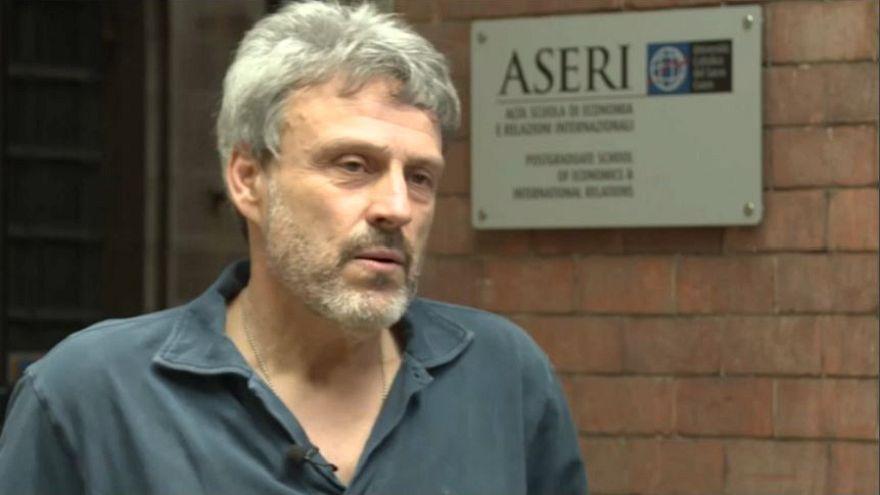 """Parsi: """"Democrazia non in pericolo in Italia e in Europa"""""""