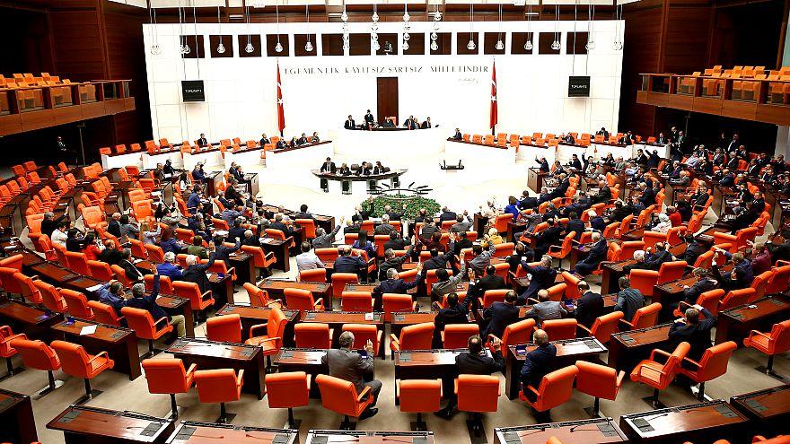 Partilerin milletvekili aday listelerinde öne çıkan isimler
