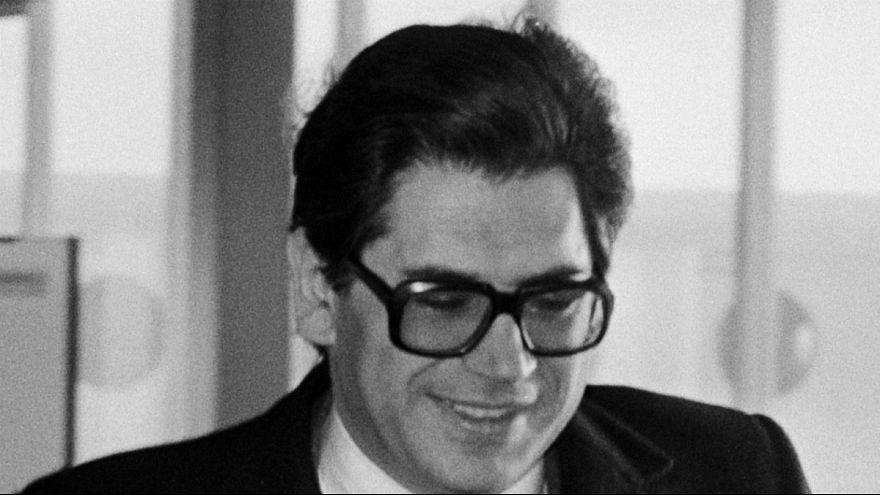António Arnaut morreu seguna-feira em Coimbra