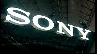 Sony Corporation приобрела EMI Music Publishing