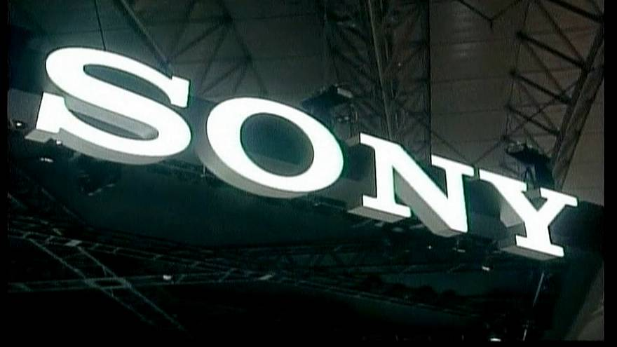Sony Corporation приобрела EMI Music Publishing