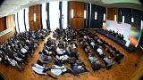 ESMT Annual Forum 2017